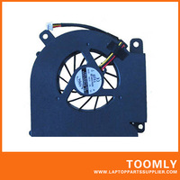 AB7505HB-HB3 Laptop CPU Fan Genuine CPU Cooling Fan for Acer Aspire 3690 5610 5630 5680 Travelmate 4200 Series Laptop