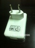 Freeshipping 5V 2A USB charger power supply  adapter for raspberry pi EU-type US-type