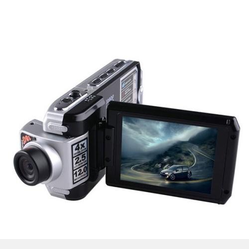 "F900 Car DVR 2.4"" TFT HD1080P 30FPS Car DVR Recorder USB2.0 High Speed Interface Russian Language Free shipping(China (Mainland))"