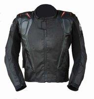 Куртка для мотоциклистов DUHAN TranslateApiException: AppId is over the quota : ID=3541.V2_Json.Translate.374BFDA3
