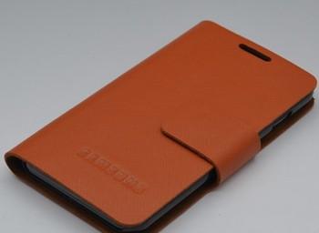 For samsung   b9062 genuine leather mobile phone case i9050 holsteins i9100g shell i9108 protective case i9103 flip thin