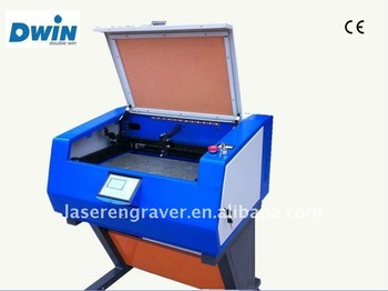 3d laser machine DW5030
