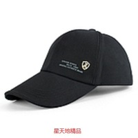 free shipping Casual  baseball  male women's  four seasons  outdoor sun    hat cap