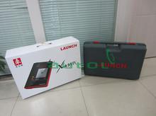 Original Launch X431 Master IV update via internet,Launch X431 Master,X431 IV Sherry(China (Mainland))