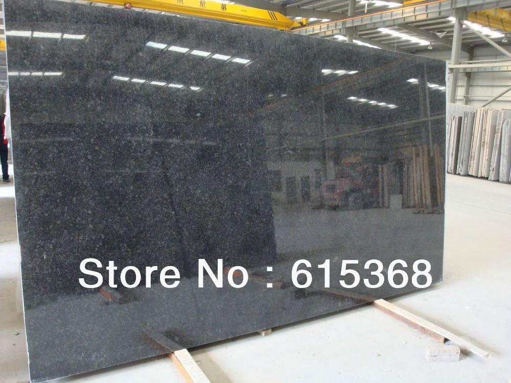 Online kopen wholesale zwarte granieten plaat uit china zwarte granieten plaat groothandel - Zwart granieten werkblad prijs ...