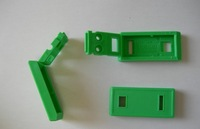 NCR ATM Currency Cassette Latch