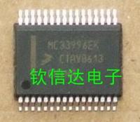 Mc33996ek
