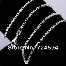 925 silver chain price