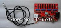 factory wholesale price led display sign TF temperaturer sensor