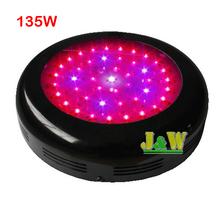 Вырасти Подсветка  от J&W Lighting Limited артикул 1037139351