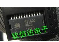Car ic 811600 - 4623 bts7740g bts5576g