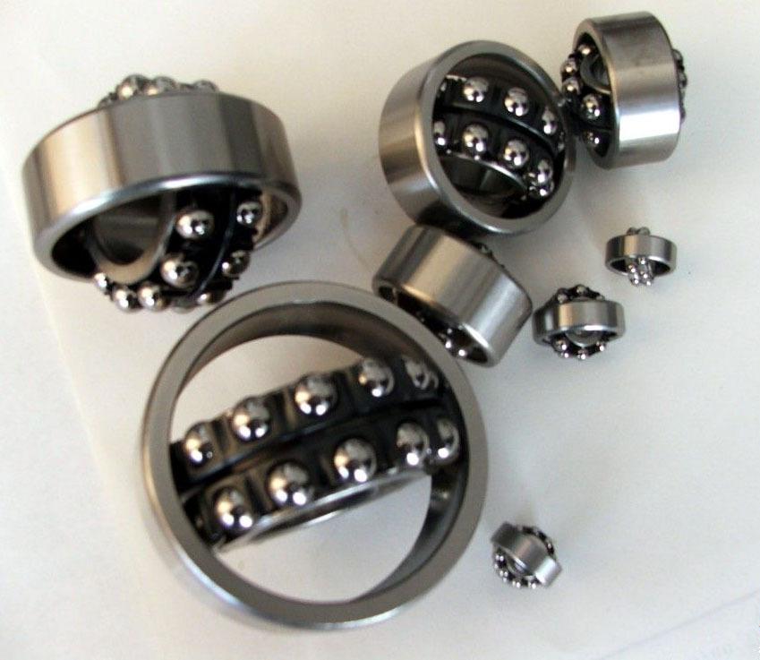 Koyo - Cuscinetti a rulli sistemi lineari motori lineari dischi freno