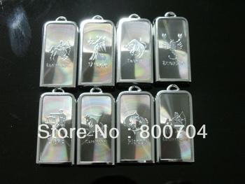 2013 innovative gift 32gb usb flash drive pendants,  wholesale novelty artistic gifts inc alibaba express,metal usb flash memory