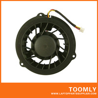 DFB601005M30T (FD15-CCW) Laptop CPU Cooling Fan for Acer Aspire 1300 1360 Travelmate 240 2400 250 2500 Series Laptop