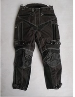Free shipping 2013 New racing trousers / pants / trousers / Racing - off-road motorcycle professional DK012