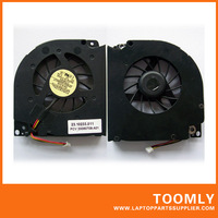 SS060322 Laptop CPU Fan New original CPU Cooling Fan for Acer Aspire 9410 9400 9300 7100 Extensa 5620 laptop