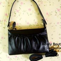 top grade genuine leather women fashion block color handbag stylish floral designer patchwork ladies shoulder bags M95-38