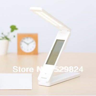 Светодиодная лампа SW-STAR & USB , ! NL/02 NL-02 kupo sw 02