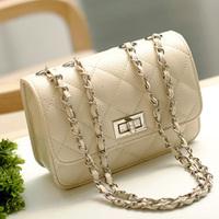 2013 Free/drop shipping handbag New fashion XLWB281 women handbag and designer bag casual lady shoulder bag totes female bag