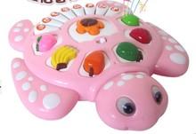 wholesale piano toys