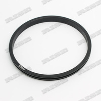 82mm ring Adapter for standard Cokin p filter holder series