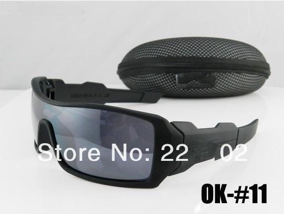 melhor- vendendo clássico óculos moda óculos de sol plataforma de petróleo bem-vindo a escolher e comprar 3pcs/lot frete grátis(China (Mainland))