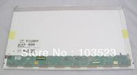 "NEW 17.3"" For ACER Aspire 7750 7750G Series Model P7YE0 LAPTOP HD+ LED BL LCD SCREEN"