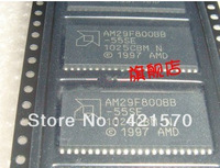 AM29F800BB55SE  AMD Memory AM29F800BB-55SE  IC, EEPROM, NOR FLASH, 512KX16/1MX8,CMOS, SOP44 package   Boot Sector Flash Memory