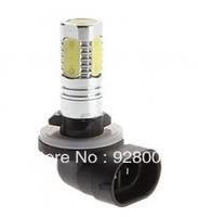 LED конденсатора объектив 5 степени для 1Вт 3w 5wled лампа черный держатель флэш света конденсатора led свет конденсатора объектив объектив diy