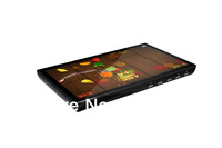 7 inch Android 4.0 tablet of DM7835R with 3G, WIFI, GPS, bluetooth, HDMI output, google play store, etc