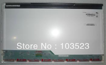 """N184HGE-L21 18.4"""" 1920x1080 Laptop LED LCD Screen (LED Backlight)"""