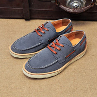 Size40-43 men's shoes men casual shoes sneakers makingjindee bagedashoes