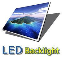 """B156XW02 V.3 New 15.6"""" WXGA HD MATTE LED LCD Screen fits COMPAQ PRESARIO CQ62"""