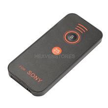 popular sony remote control