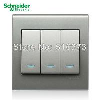 Schneider Electric S-Turqo(F86) Wall Socket FB33/1_CG