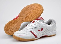 2013 Butterfly  pingpong shoes   tennis shoes Leisure sports shoes wwn-1