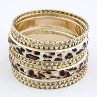 Браслет в несколько обхватов Bracelets 100% PT36