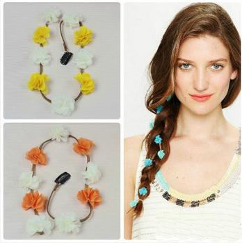 Very Nice Women Hair Jewelry Hair Band Free Shipping