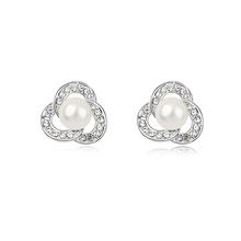swarovski pearl promotion
