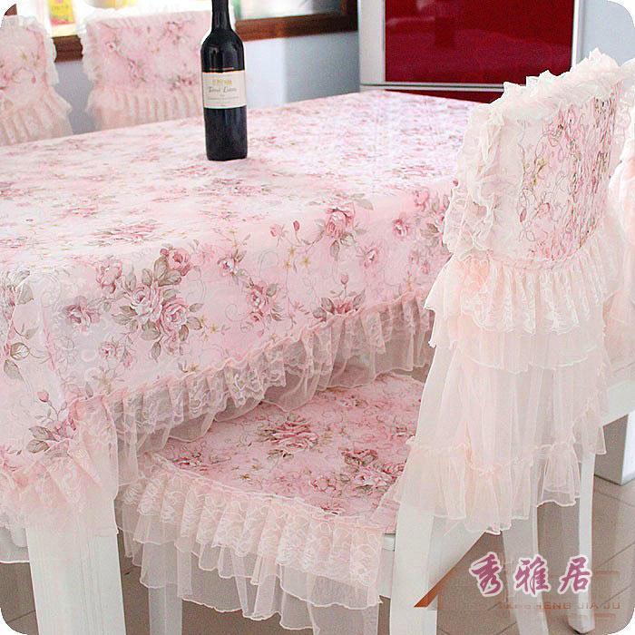 Nappe Bois Et Chiffon : table ? manger tissu nappe en dentelle chiffon table basse table ?