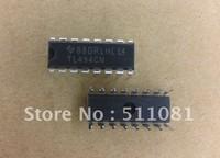 Free shopping  10 PCS TL494CN DIP-16 TL494C TL494 PULSE-WIDTH-MODULATION CONTROL CIRCUITS made in china
