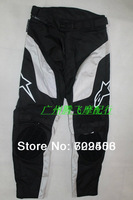 2013 1pcs/Lot New AK sport pants Motor,Motocross,racing,motorcycle,motorbike pants nmkp