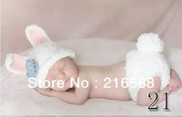 New arrived,Baby photography clothing,infant animal design,Best gift Min order one pcs  for you baby LJ199