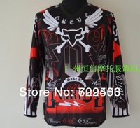 2013 Wholesale - motorcycle Racing Jersey,motorcycle T-shirt S,M,L,XL,XXL racing,motorbike,motocross T2 swe  dert