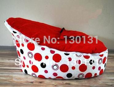 키즈 의자 침대 프로모션, 프로모션을 위한 쇼핑 키즈 의자 침대 ...