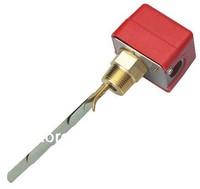 "Paddle Water Pump Flow Switch HFS-25(1 inch) ,LKB-01 1"""