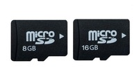 8GB 16GB 32GB Micro SD Card + Free TF Card Adapter + Free shipping