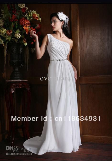 Mother Of Bride Dresses For Destination Weddings : Popular mother of the bride destination wedding dress