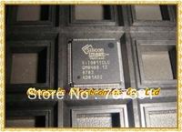 IC QFP SII9011CLU 1pcs Free Shipping
