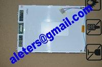 M163AL14A-0 NANYA LCD Panel new&original Made in Taiwan
